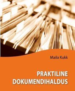 praktiline-dokumendihaldus