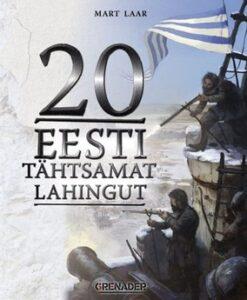 20-eesti-tähtsamat-lahingut