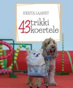 43-trikki-koertele