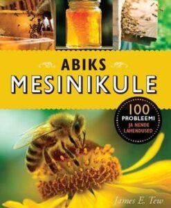 abiks-mesinikule-100-probleemi-ja-nende-lahendused