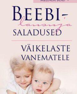 beebilausuja-saladused-väikelaste-vanematele