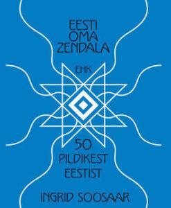eesti-oma-zendala-ehk-50-pildikest-eestist