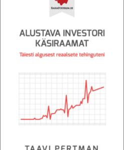 alustava-investori-käsiraamat