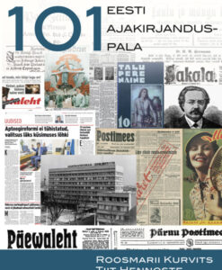 101-e-ajakirjanduspala-540x716