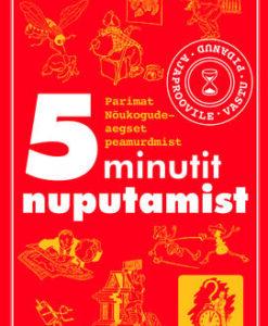 5-minutit-nuputamist