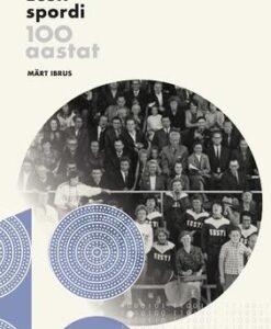 eesti-spordi-100-aastat