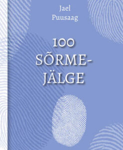 100-sõrmejälge