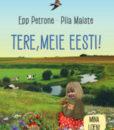 Tere_meie_Eesti_KAAS_(2019)_12_04.indd