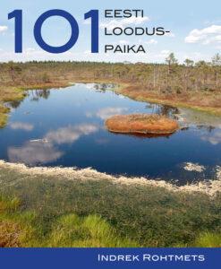 101-e-looduspaika-540x715