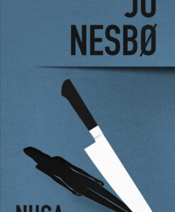 Nuga_nesbo-540x828