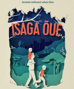 isaga-oue-540x837