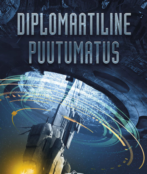 diplomaatiline-puutumatus-540×766