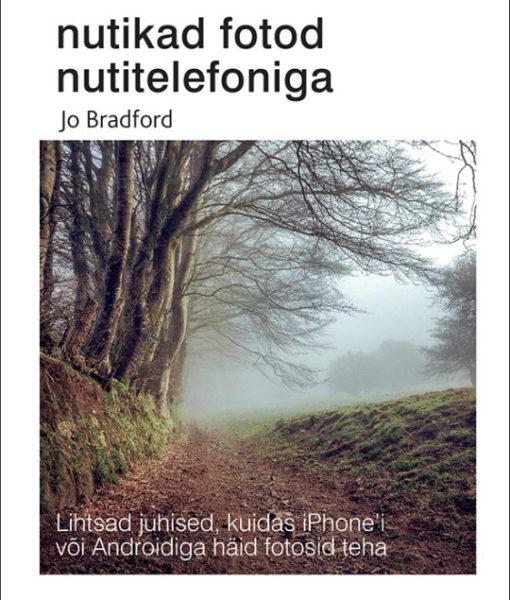 nutikad-fotod-540×658
